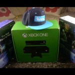 PS4/Xbox One Christmas Giveaway 2013!