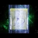 Star Trek TNG Season 3 Blu-ray 30s Commercial
