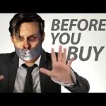 Mafia 3 – Before You Buy
