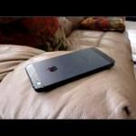 iPhone 5 International Giveaway April 2013