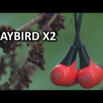 Jaybird X2 Review – A worthy successor to the Bluebuds X?
