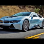 2015 BMW i8: Is i The New M? – Ignition Ep. 115