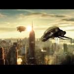 Armageddon – Speed art (#Photoshop) | CreativeStation
