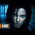 Underworld: Awakening (3/10) Movie CLIP – Do You Know Her? (2012) HD