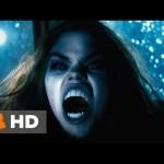 Underworld: Awakening (4/10) Movie CLIP – Lycan Chase (2012) HD