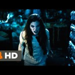 Underworld: Awakening (5/10) Movie CLIP – Defending the Coven (2012) HD