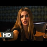 Hot Pursuit – Criminal Cat Fight Scene (7/10) | Movieclips