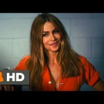 Hot Pursuit – I Helped Him Get Off Scene (10/10) | Movieclips