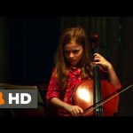 If I Stay – A Cello of My Very Own Scene (1/10) | Movieclips