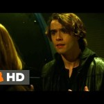 If I Stay – I'm Terrified of Losing You Scene (5/10) | Movieclips