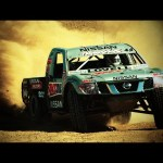 TORC LIVE! Rounds 9 & 10: The Off Road Championship on the Motor Trend Channel July 19 & 20!