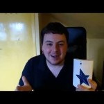 Fragrances with Lex – A*Men Pure Energy by Thierry Mugler (2013)