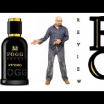 Fogg Extremo – Generic Beauty