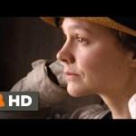 Suffragette (2015) – Lead On Scene (10/10) | Movieclips