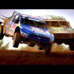 TORC LIVE! Rounds 5 & 6: The Off Road Championship on the Motor Trend Channel June 14 & 15!