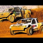 REPLAY! Round 5 – TORC: The Off Road Championship from Bark River, MI