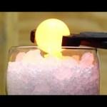 RHNB-Sodium Acetate Trihydrate (Hot Ice)