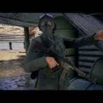 Battalion 1944: Wartide Mode Gameplay VICTORY
