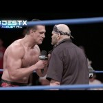 Low-Ki Plans on Attacking Alberto El Patron | #DestX LIVE This Thursday August 17th