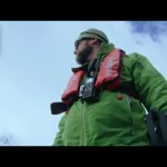 Whale Tagging and Why It's Done   Continent 7: Antarctica