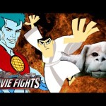 Which Kids' Franchise Needs a Gritty Reboot? – MOVIE FIGHTS!
