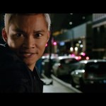 xXx: Return of Xander Cage (2017) – Tony Jaa Teaser  Paramount Pictures