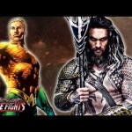 Zack Snyder's Aquaman – Awesome or Awful? – MOVIE FIGHTS!