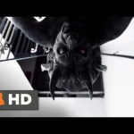 Annabelle (2014) – Devil on Your Back Scene (4/9) | Movieclips