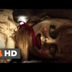 Annabelle (2014) – Trapped by a Demon Scene (6/9) | Movieclips