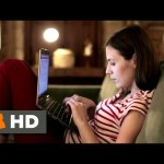 CODE: Debugging the Gender Gap (2015) – What is Coding? Scene (1/10) | Movieclips