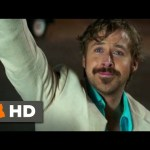 The Nice Guys (2016) – The Year's Most Wanted Film Scene (8/8) | Movieclips