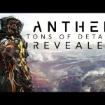 ANTHEM: Everything You NEED TO KNOW
