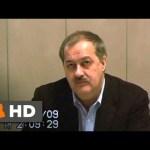 Coal Rush (2013) – Blankenship's Deposition Scene (7/9) | Movieclips