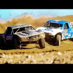REPLAY! Round 3 – TORC: The Off Road Championship from Charlotte, NC