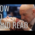 How To Read A Mind – EPIC HOW TO