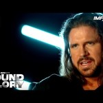 Johnny IMPACT Responds to Eli Drake | #BFG2017 LIVE Sunday, November 5th on Pay Per View