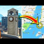 Fortnite Tilted Towers in REAL LIFE (Season 6 Fan Went TOO FAR)