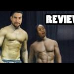 Magic Mike XXL Review! – CineFix Now