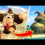 All Of The Super Smash Bros Ultimate Characters And Where They Come From