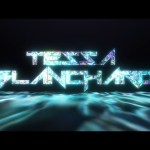 Tessa Blanchard Theme Song and Entrance Video | IMPACT Wrestling Theme Songs