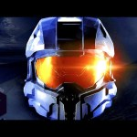 Top 10: Exclusive Xbox One Games