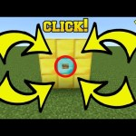 99% OF PEOPLE WILL CLICK THIS!!! IMPOSSIBLE!!
