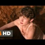 Jasper Jones (2017) – Just Digging Deeper Scene (5/7) | Movieclips
