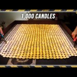 The Fastest Way To Put Out Fire