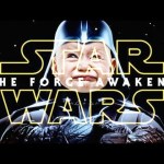 Top 5: Reasons Star Wars 7: The Force Awakens Could Fail