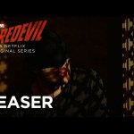 Marvel's Daredevil: Season 3   Teaser: Confessional [HD]   Netflix