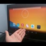 حول جهاز تلفاز عادي في منزلك إلى smart tv وشغل عليه الأندرويد بسهولة