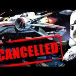 Top 10 Cancelled Video Games
