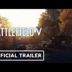 Battlefield 5: Marita Map Official Trailer – E3 2019