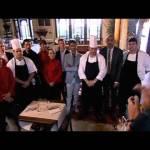 Best North African Restaurant: Momo – Gordon Ramsay